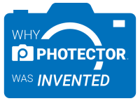 Why PHOTECTOR Was Invented
