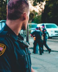 lawenforcement-00-top-header